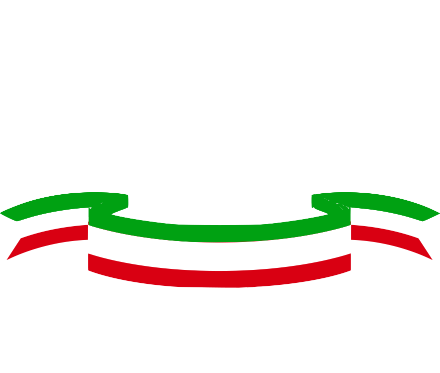 La Pizzeria :: Authentic Italian Food